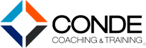CONDE Coaching & Training ®