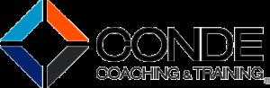 CONDE Coaching & Training ®