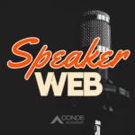 SPEAKER WEB