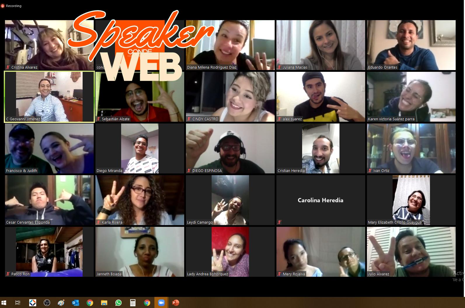 speaker web dia 3
