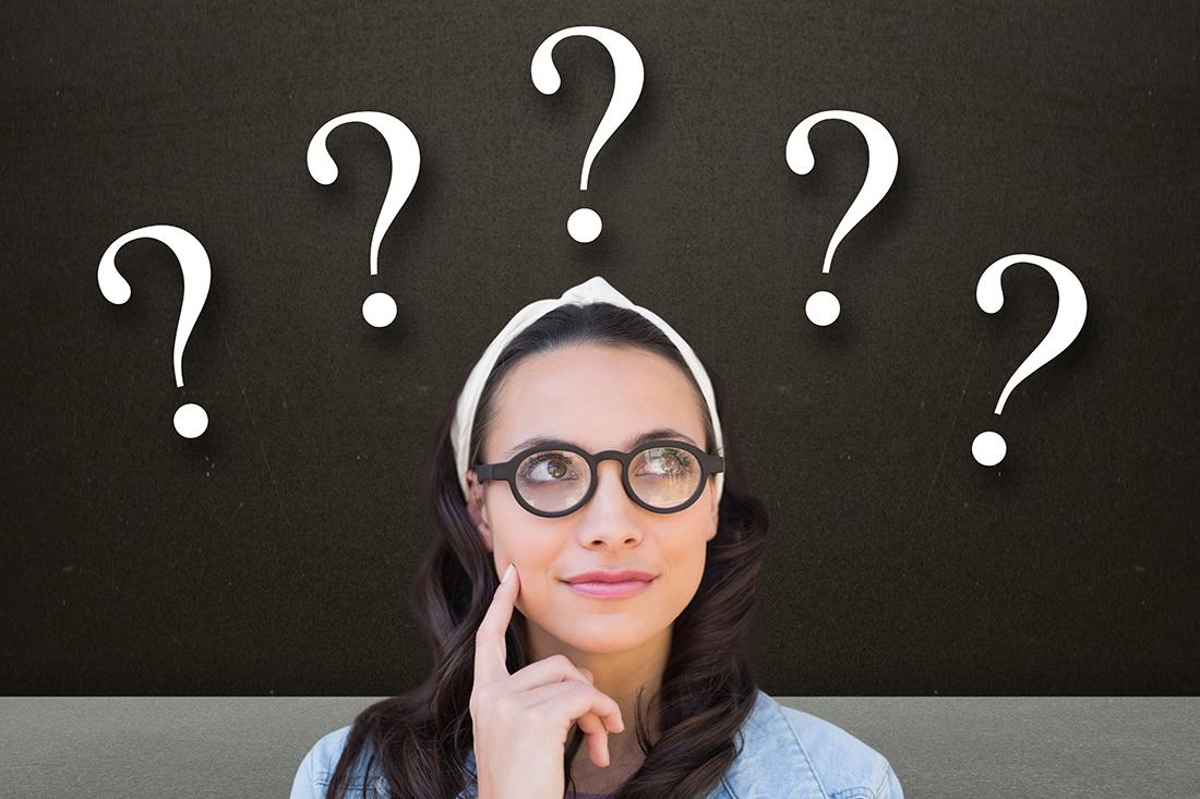 ¿POR QUE ES IMPORTANTE ELEGIR UN BUEN COACH?